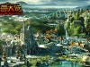 joyland-world-of-warcraft