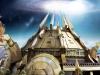 world-joyland-conceptart-02