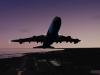 x-plane10_airport_faro_boeing747-400_unitedairlines