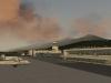 x-plane10_airport_innsbruck_1