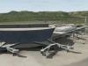 x-plane10_airport_nice_1