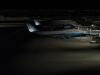 x-plane10_airport_nice_2