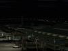 x-plane10_airport_nice_3
