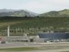x-plane10_airport_nice_5