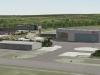 x-plane10_airport_paderborn_11