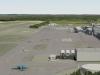 x-plane10_airport_paderborn_4