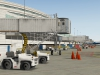 x-plane10_airport_seattle_1