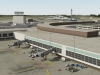 x-plane10_airport_seattle_2