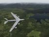 x-plane10_b52_usaf_1