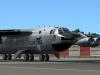x-plane10_b52_usaf_2