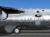 x-plane10_b52_usaf_3