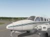 x-plane10_baron-58