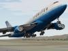 x-plane10_boeing747-400_unitedairlines_1