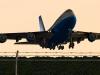x-plane10_boeing747-400_unitedairlines_2