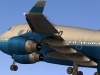 x-plane10_boeing747-400_unitedairlines_3
