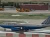 x-plane10_boeing747-400_unitedairlines_4