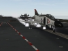 x-plane10_carrier_f4_2