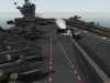 x-plane10_carrier_f4_3