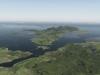x-plane10_hongkong_landscape