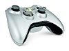 xbox_360_new_controller_1