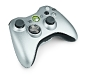xbox_360_new_controller_2