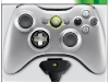 xbox_360_new_controller_4