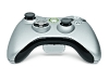xbox_360_new_controller_5